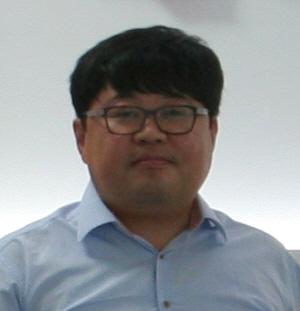고등기술硏, 폐디스플레이 재활용 기술 환경보호·자원회수 '1석2조'
